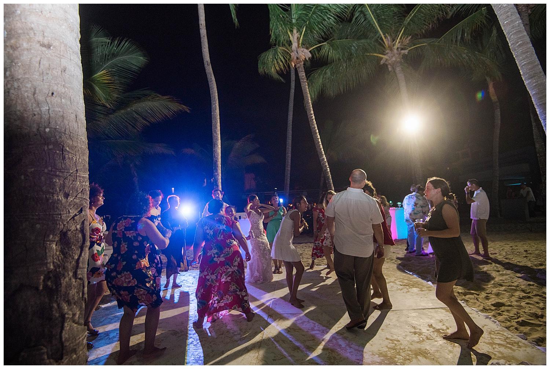 new smryna florida outdoor wedding_0138.jpg