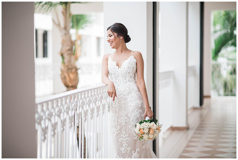 new smryna florida outdoor wedding_0141.jpg