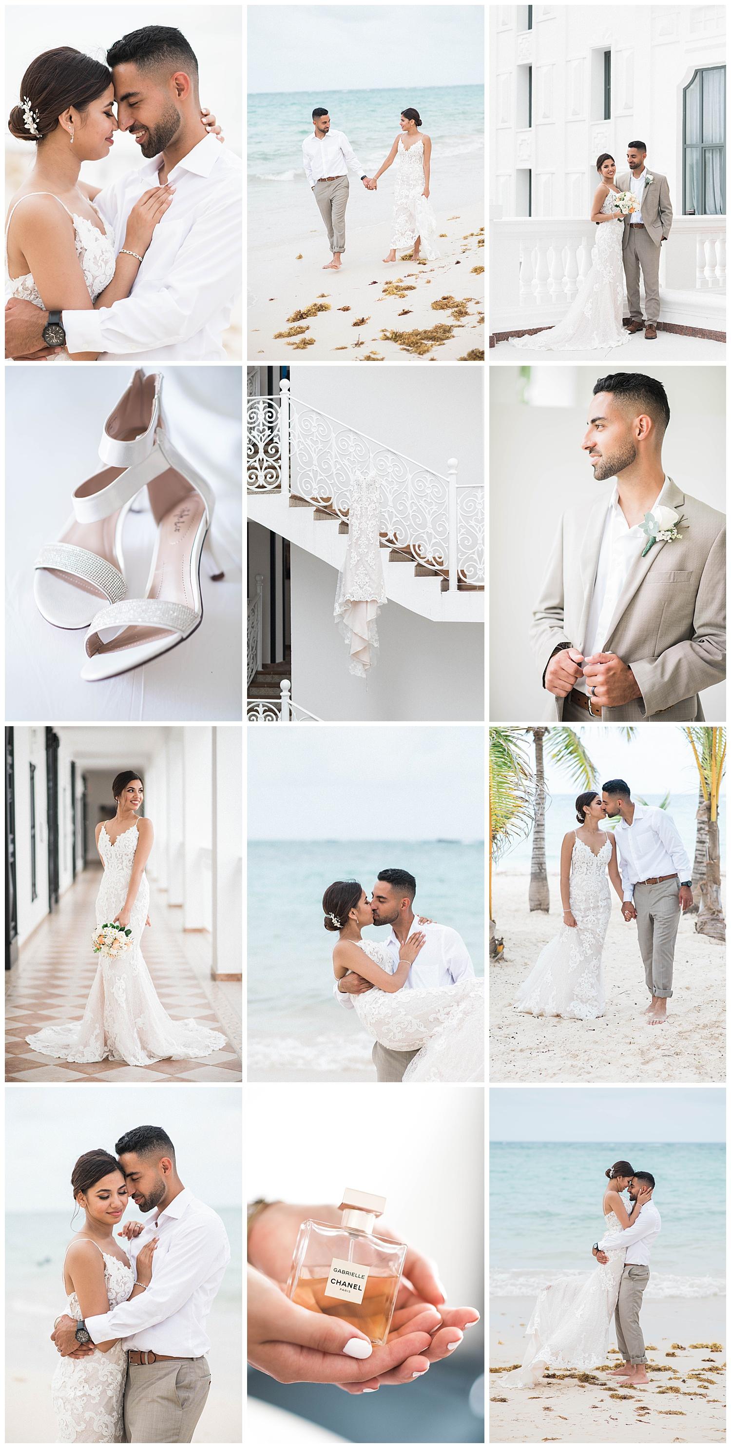 new smryna florida outdoor wedding_0144.jpg