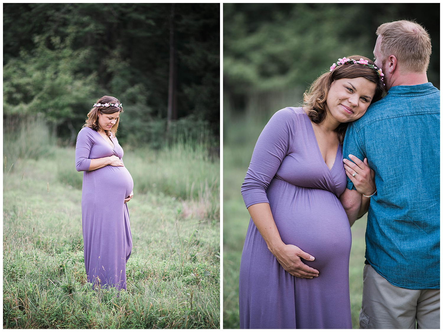 maternity photographer bucks county_0154.jpg