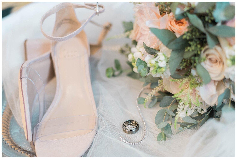 philadelphia wedding photographer william penn inn-3.jpg