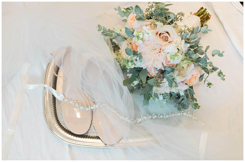 philadelphia wedding photographer william penn inn-10.jpg