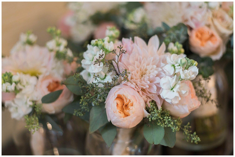 philadelphia wedding photographer william penn inn-11.jpg