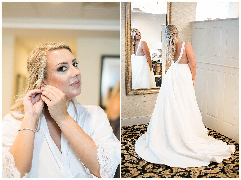 philadelphia wedding photographer william penn inn-22.jpg
