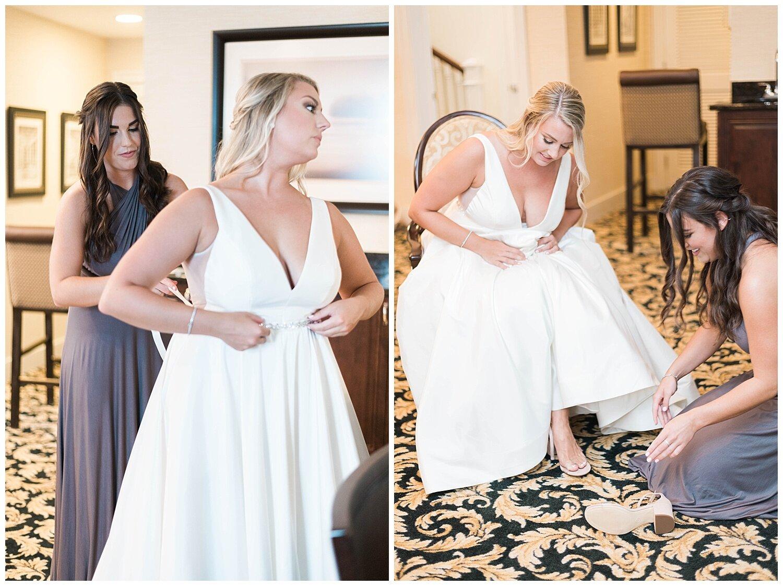 philadelphia wedding photographer william penn inn-28.jpg
