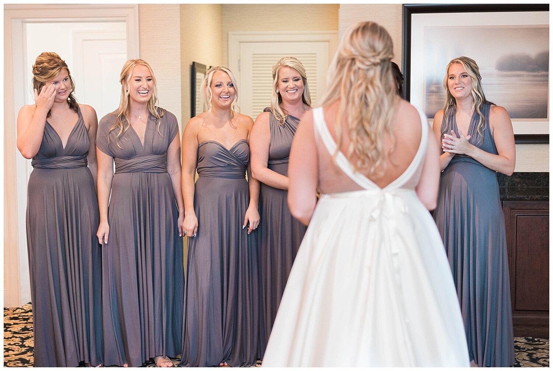 philadelphia wedding photographer william penn inn-35.jpg