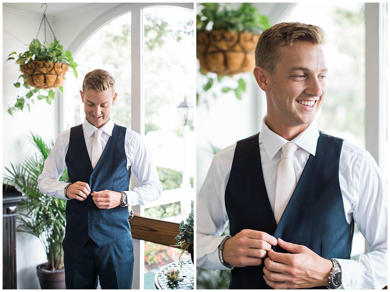 philadelphia wedding photographer william penn inn-38.jpg