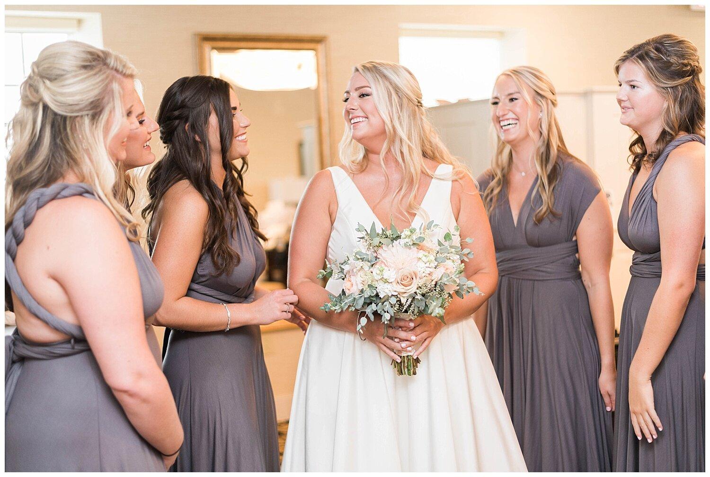 philadelphia wedding photographer william penn inn-40.jpg