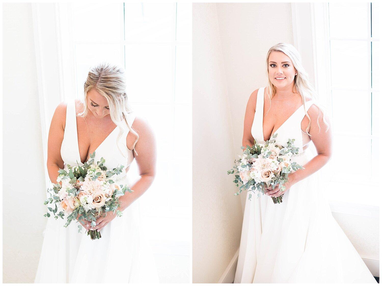 philadelphia wedding photographer william penn inn-49.jpg