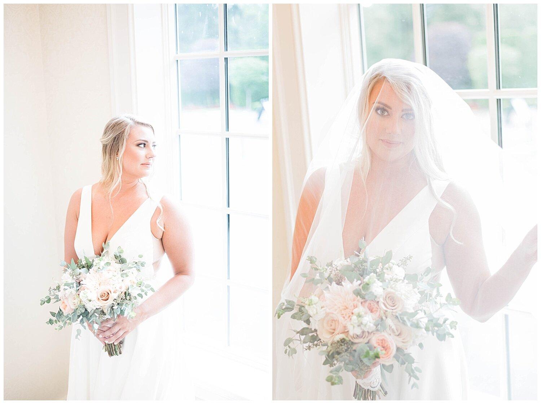 philadelphia wedding photographer william penn inn-52.jpg