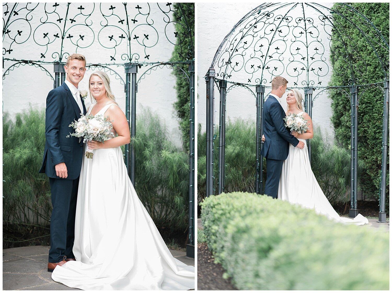 philadelphia wedding photographer william penn inn-61.jpg