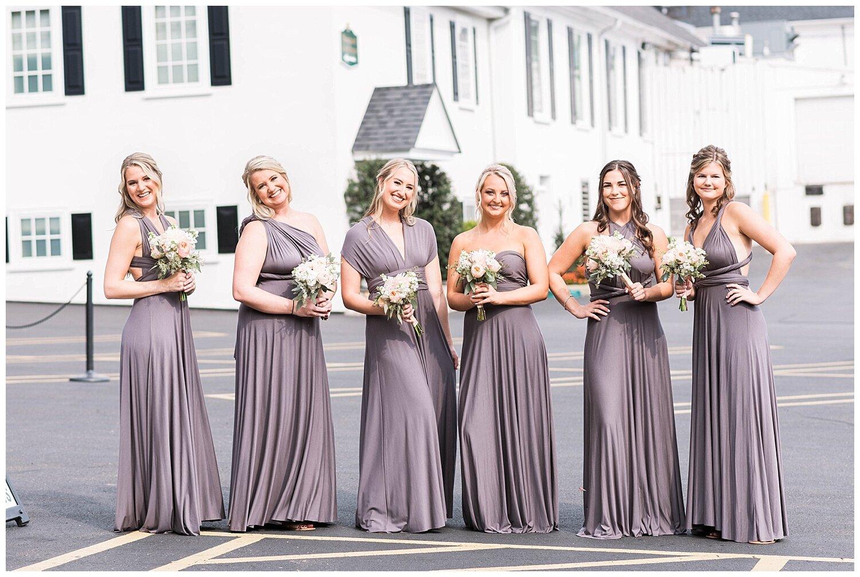 philadelphia wedding photographer william penn inn-64.jpg