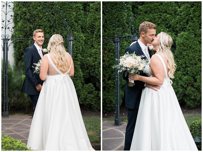 philadelphia wedding photographer william penn inn-73.jpg