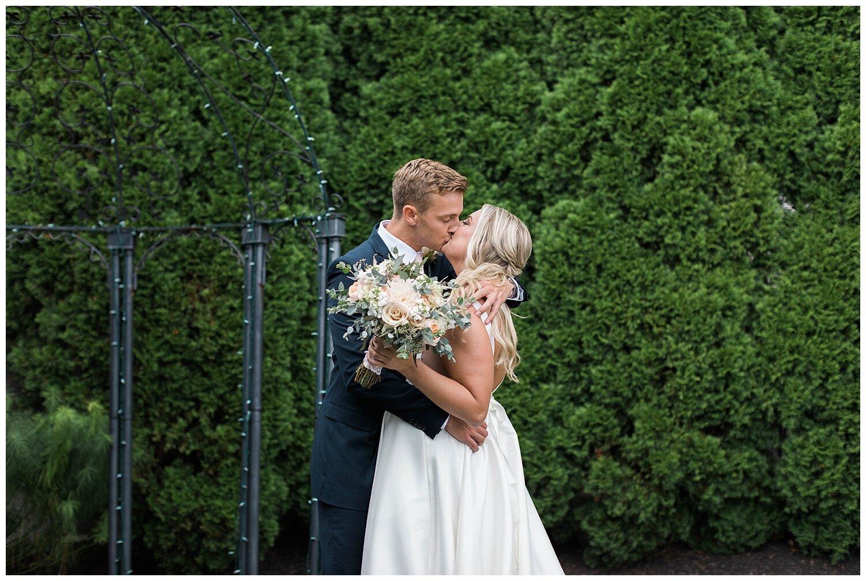 philadelphia wedding photographer william penn inn-76.jpg