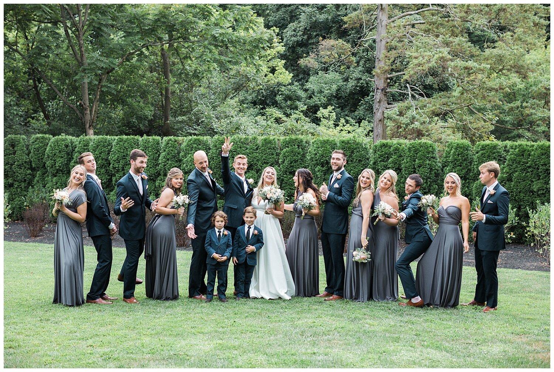 philadelphia wedding photographer william penn inn-85.jpg