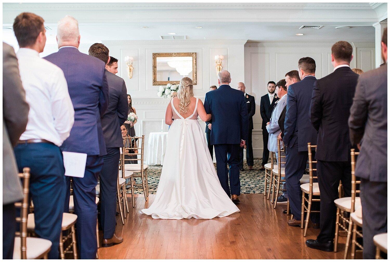philadelphia wedding photographer william penn inn-103.jpg