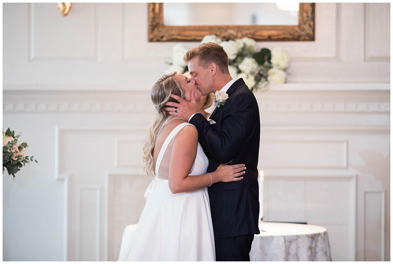 philadelphia wedding photographer william penn inn-111.jpg