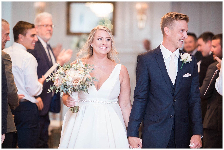 philadelphia wedding photographer william penn inn-112.jpg