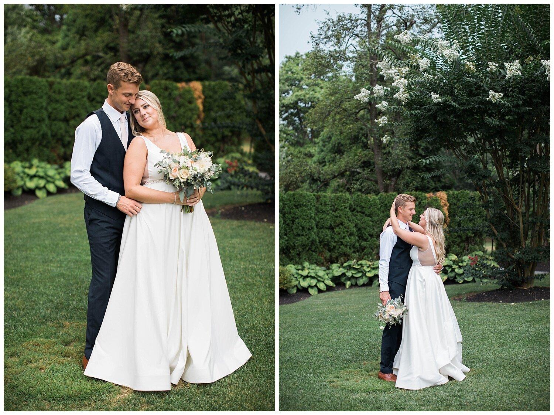 philadelphia wedding photographer william penn inn-118.jpg
