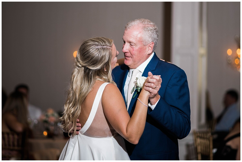 philadelphia wedding photographer william penn inn-136.jpg