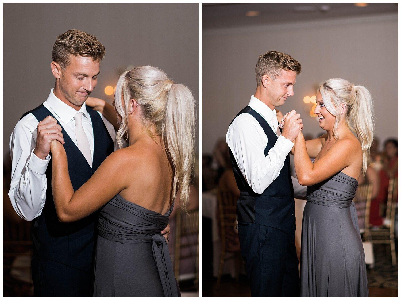 philadelphia wedding photographer william penn inn-140.jpg