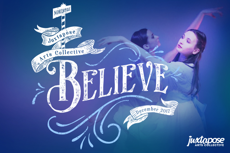 Believe- Match Promo (1).jpg