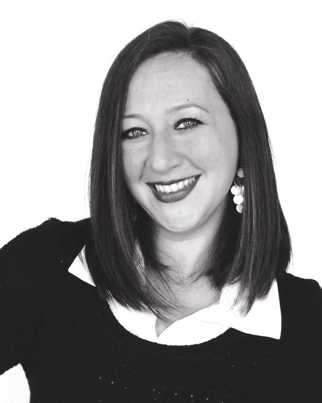 Heather Steele.JPG