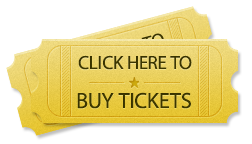 click_buy_tickets.png