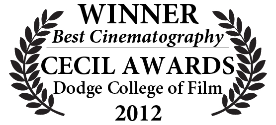 CecilAwards3(BestCinematography).jpg