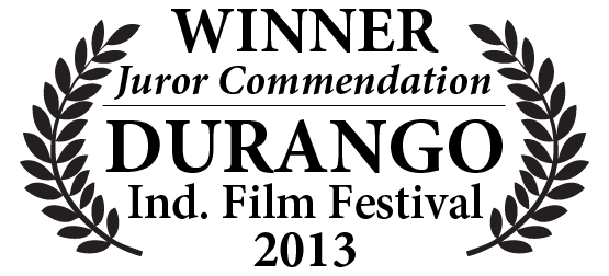 Durango(JurorCommendation).jpg