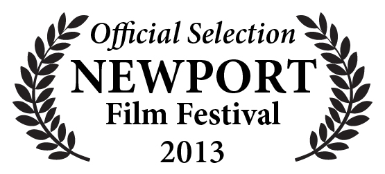 Newport(OfficialSelection).jpg