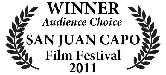 SanJuanCapo(AudienceChoice).jpg