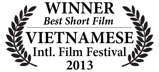 Vietnamese(BestShortFilm).jpg