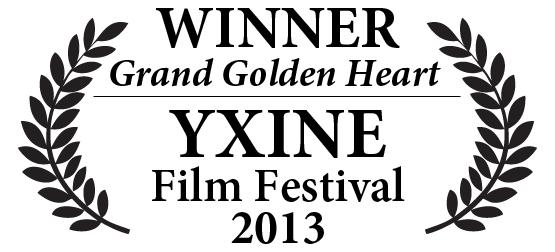 Yxine1(GrandGoldenHeart).jpg