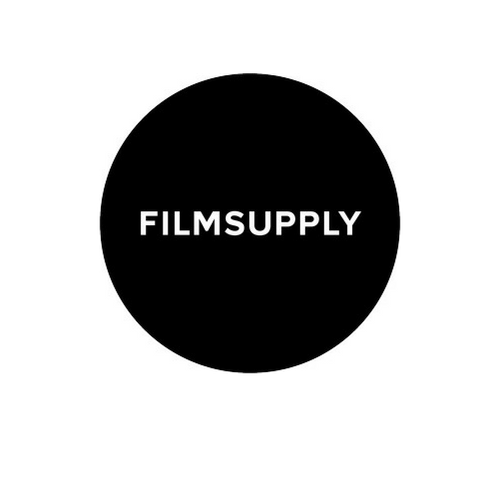 FilmSupply Presents