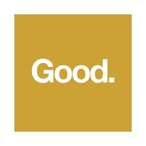 Good logo.jpg