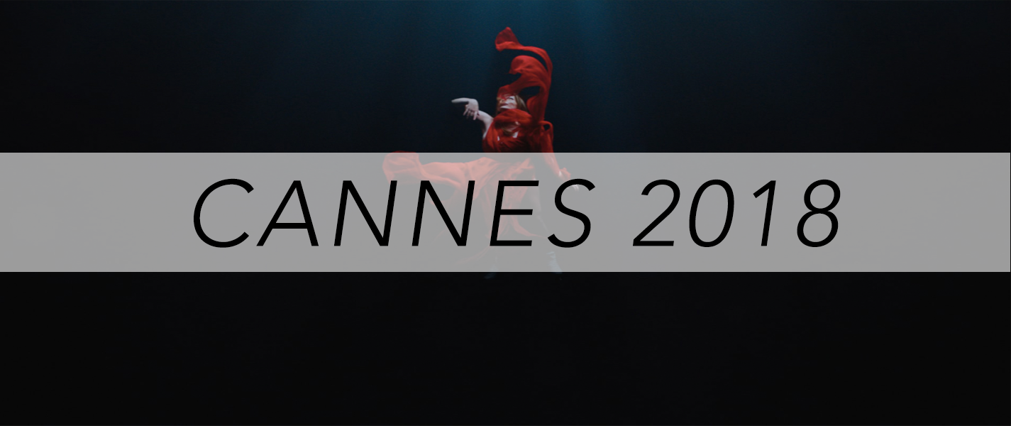 Cannes Awards .png