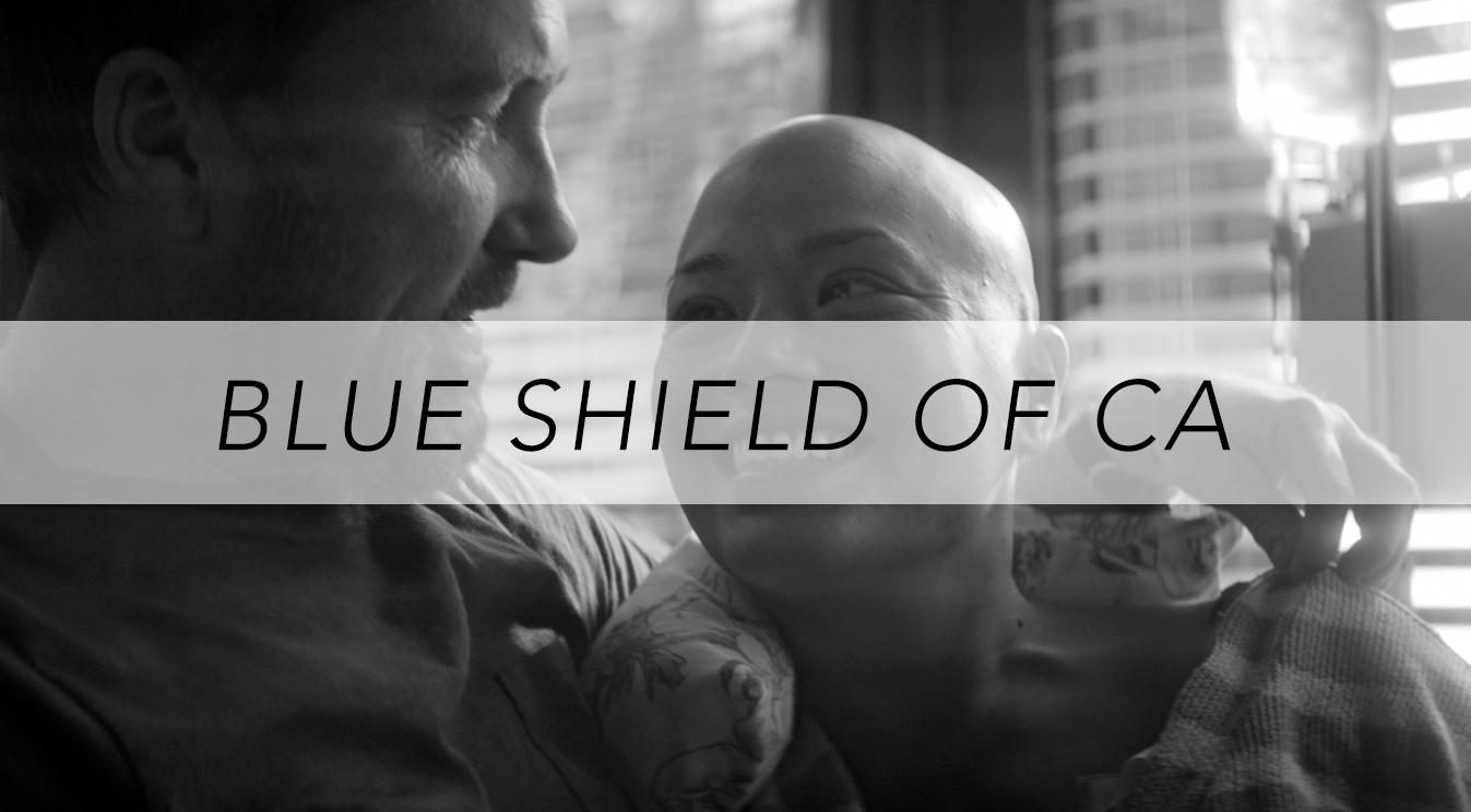 Blue Shield Of CA.jpg