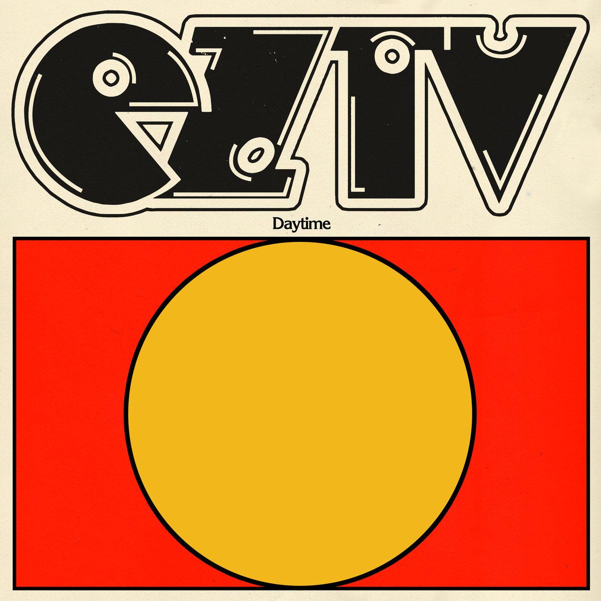 Copy of EZTV - Daytime