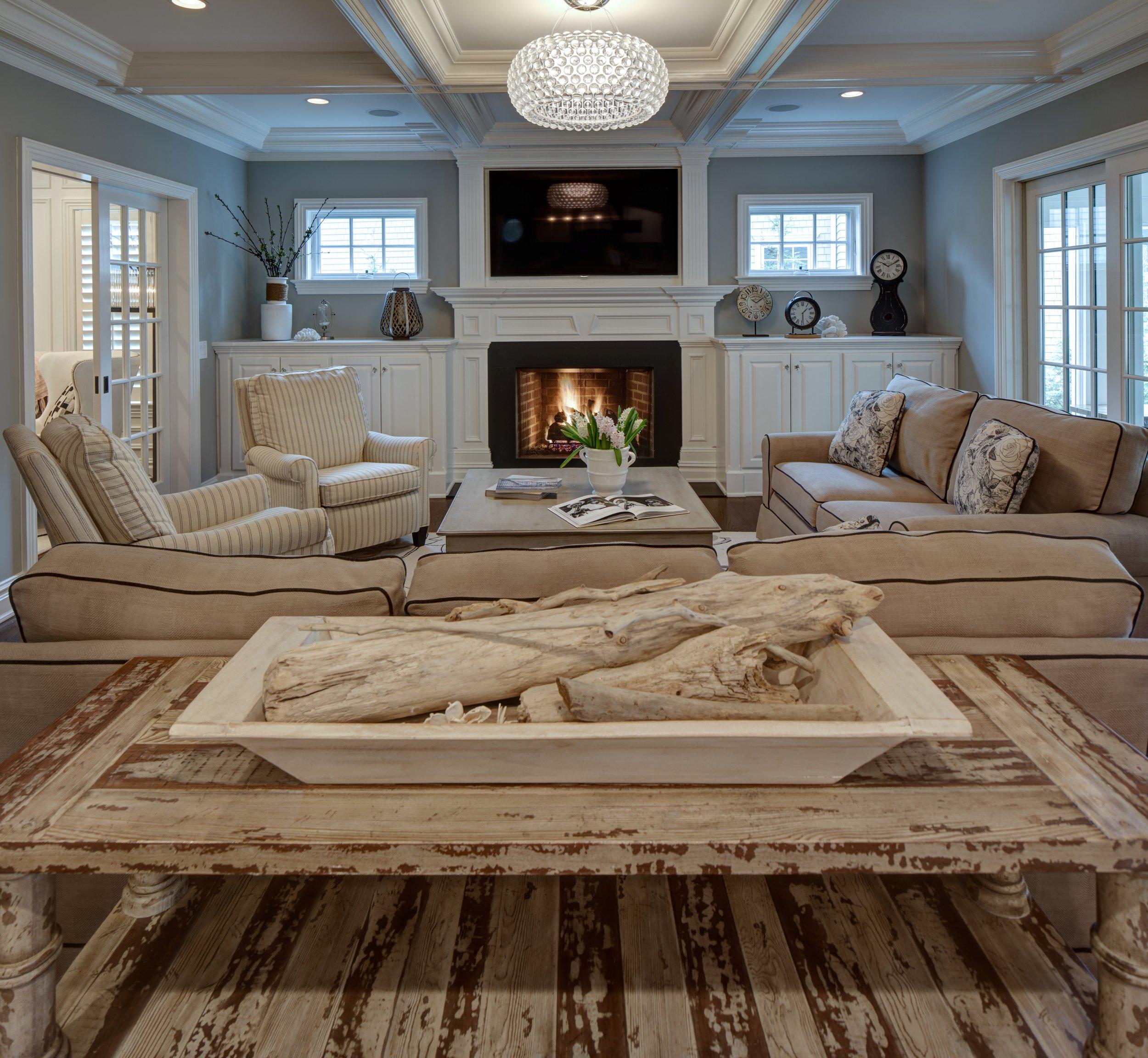 _W1A7673-89 MN Strulowitz (Living room Updown) lvl5.jpg