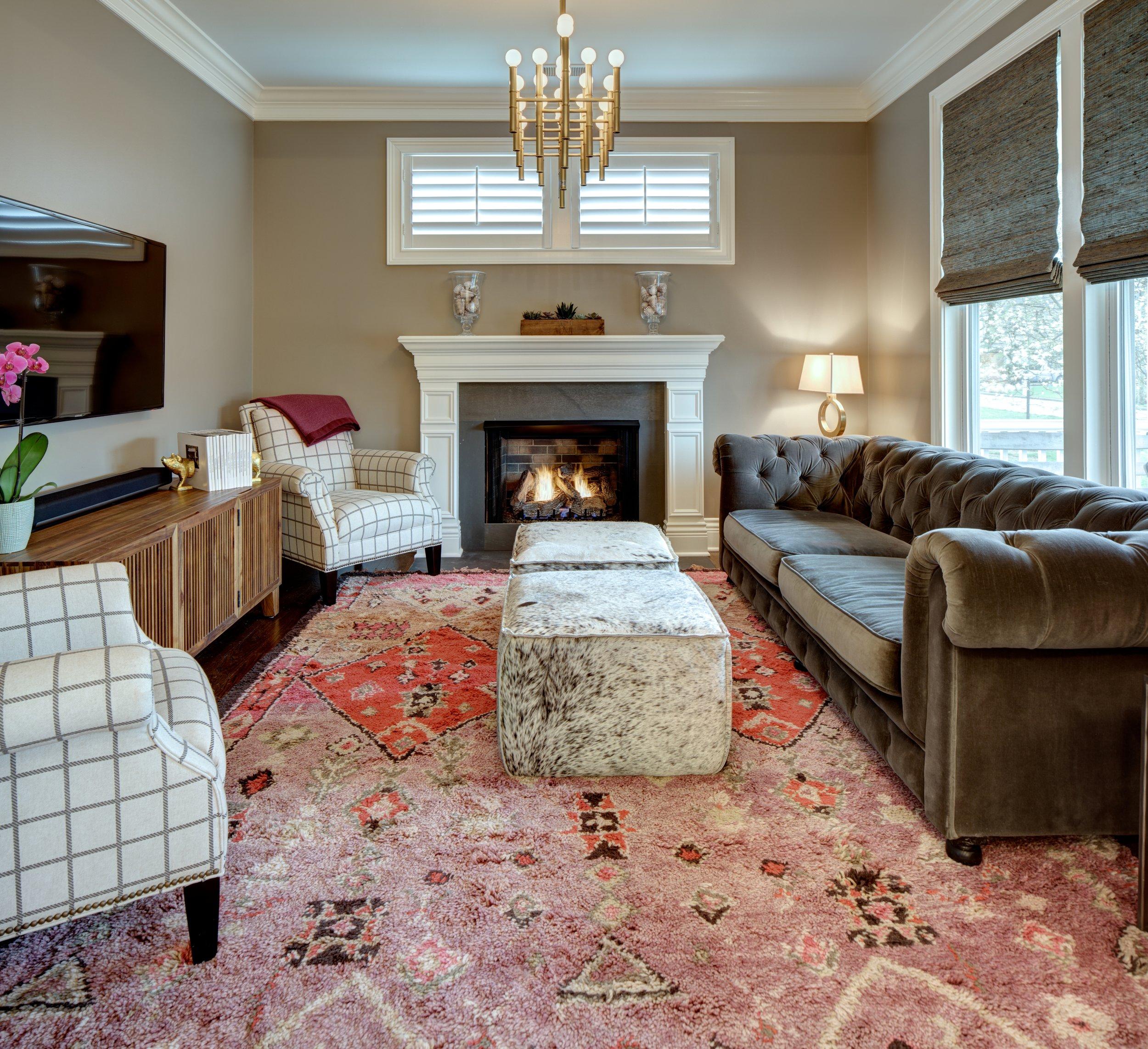 _W1A7752-68 MN Contemporary (Living room updown) lvl5.jpg