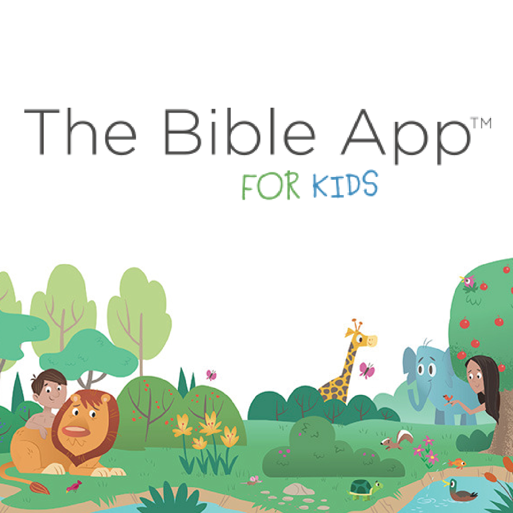 Bible_App_For_Kids_Thumbnail_157x157.jpg