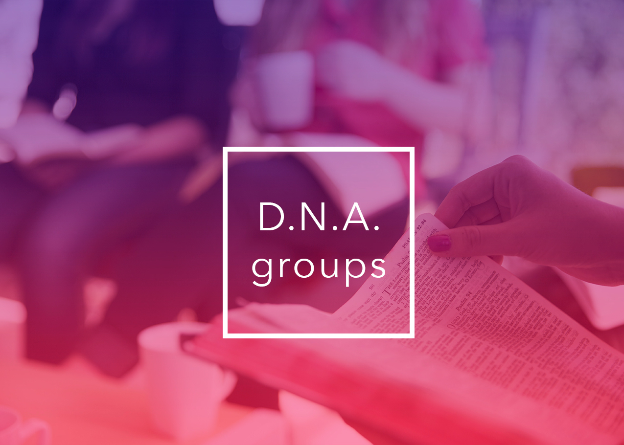 DNA Pic.jpg