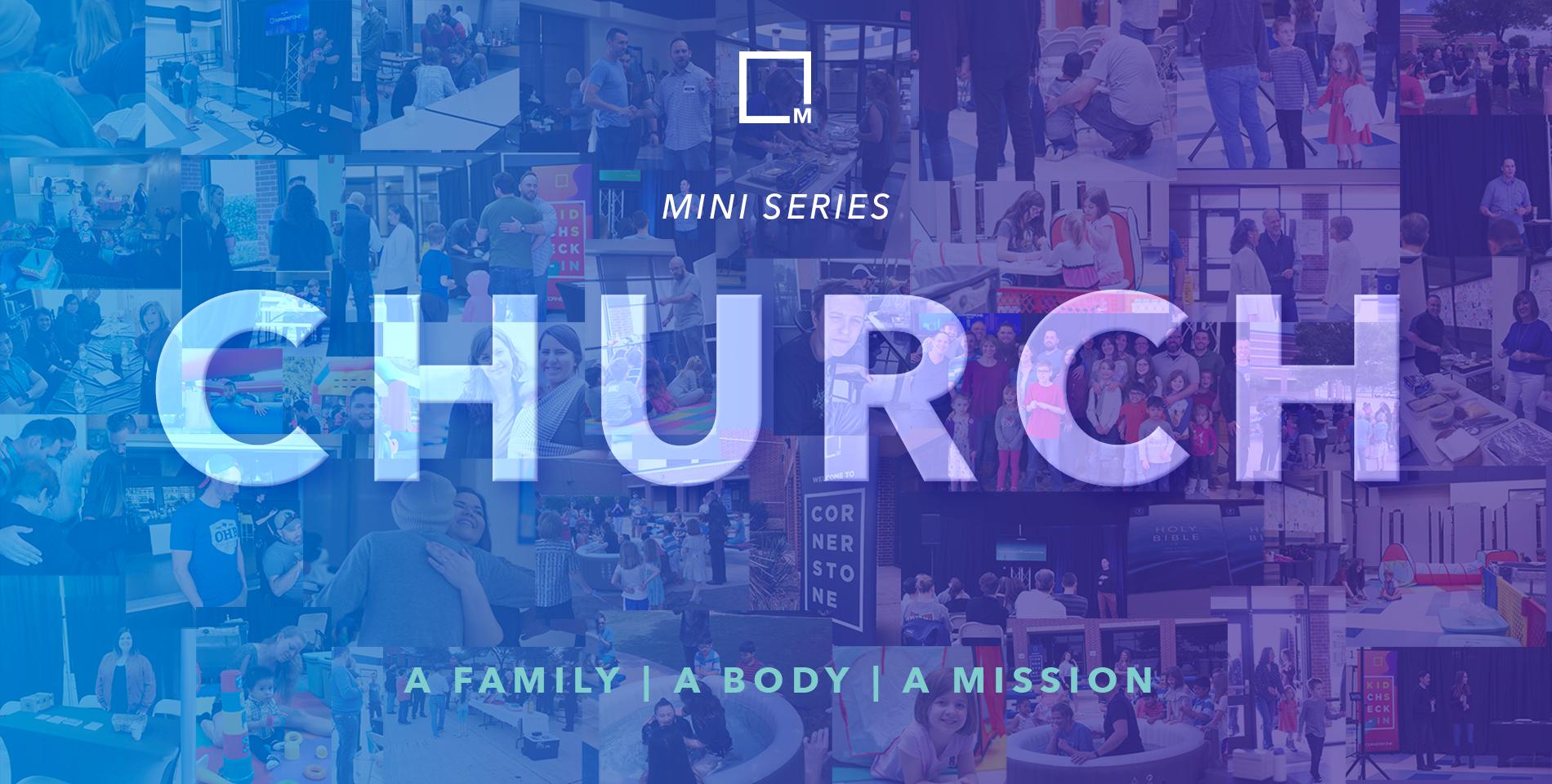 Church Series 2018.jpg