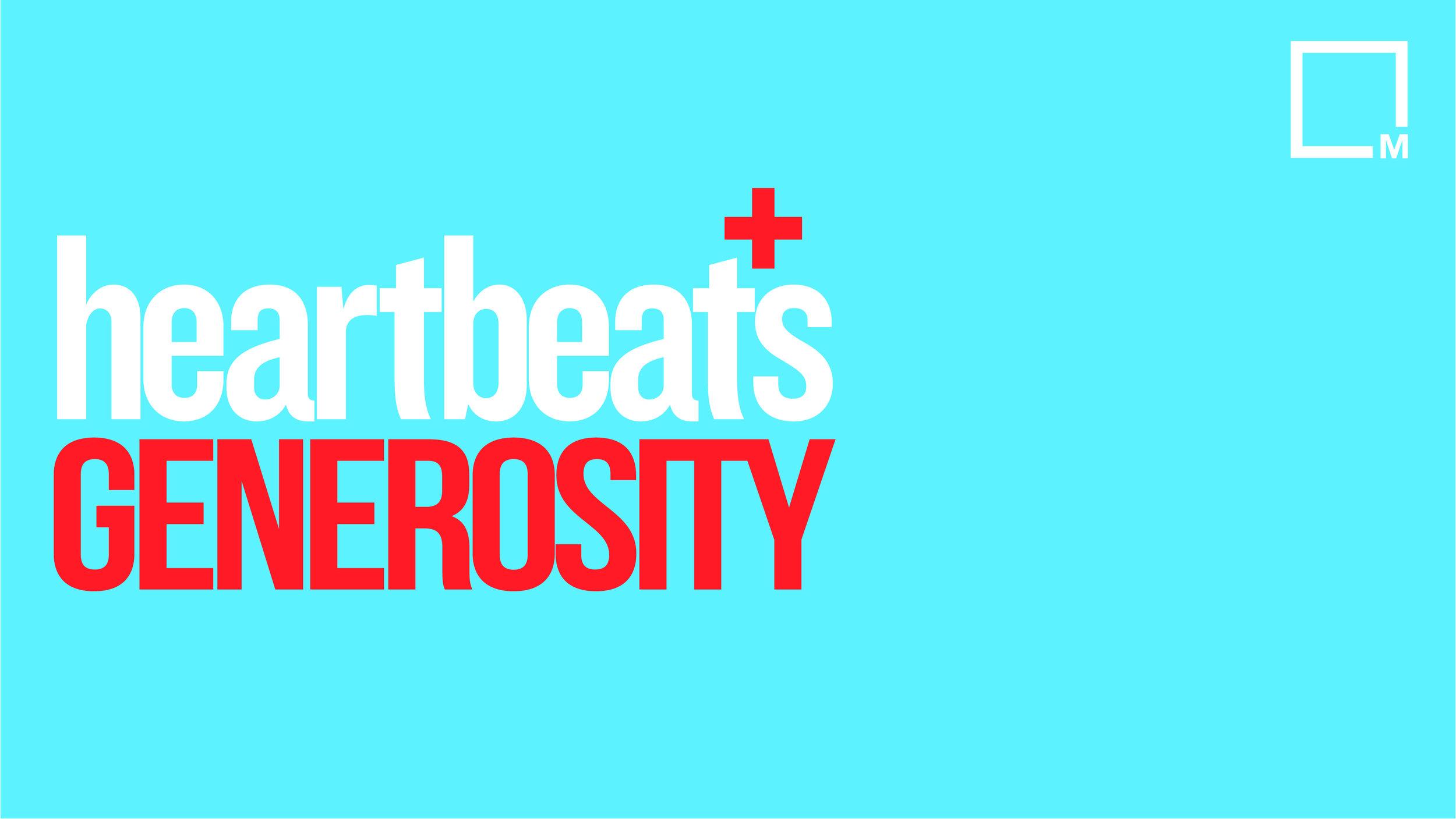 CSM_heartbeats_series-05.jpg