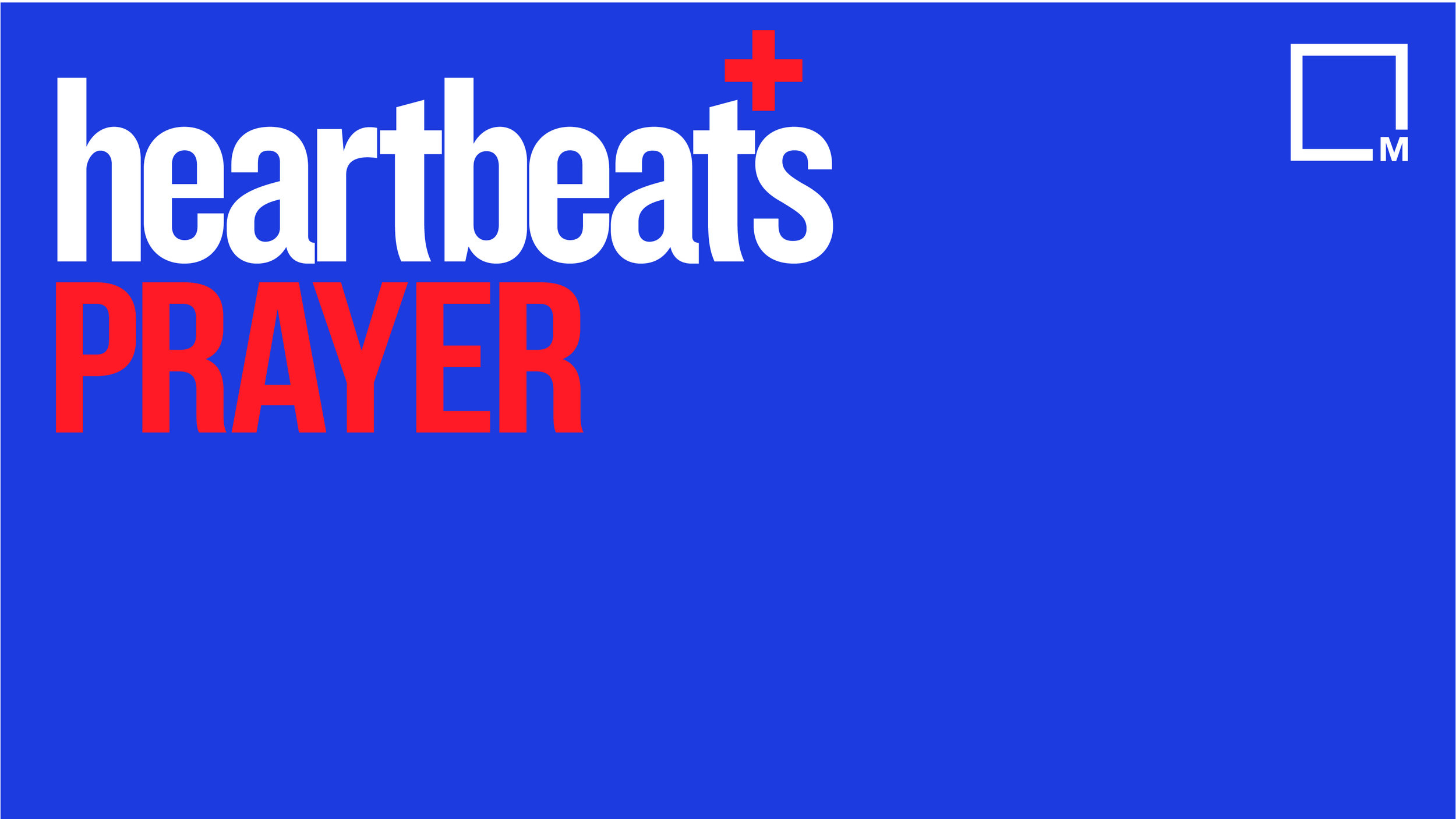 CSM_heartbeats_series-06.jpg