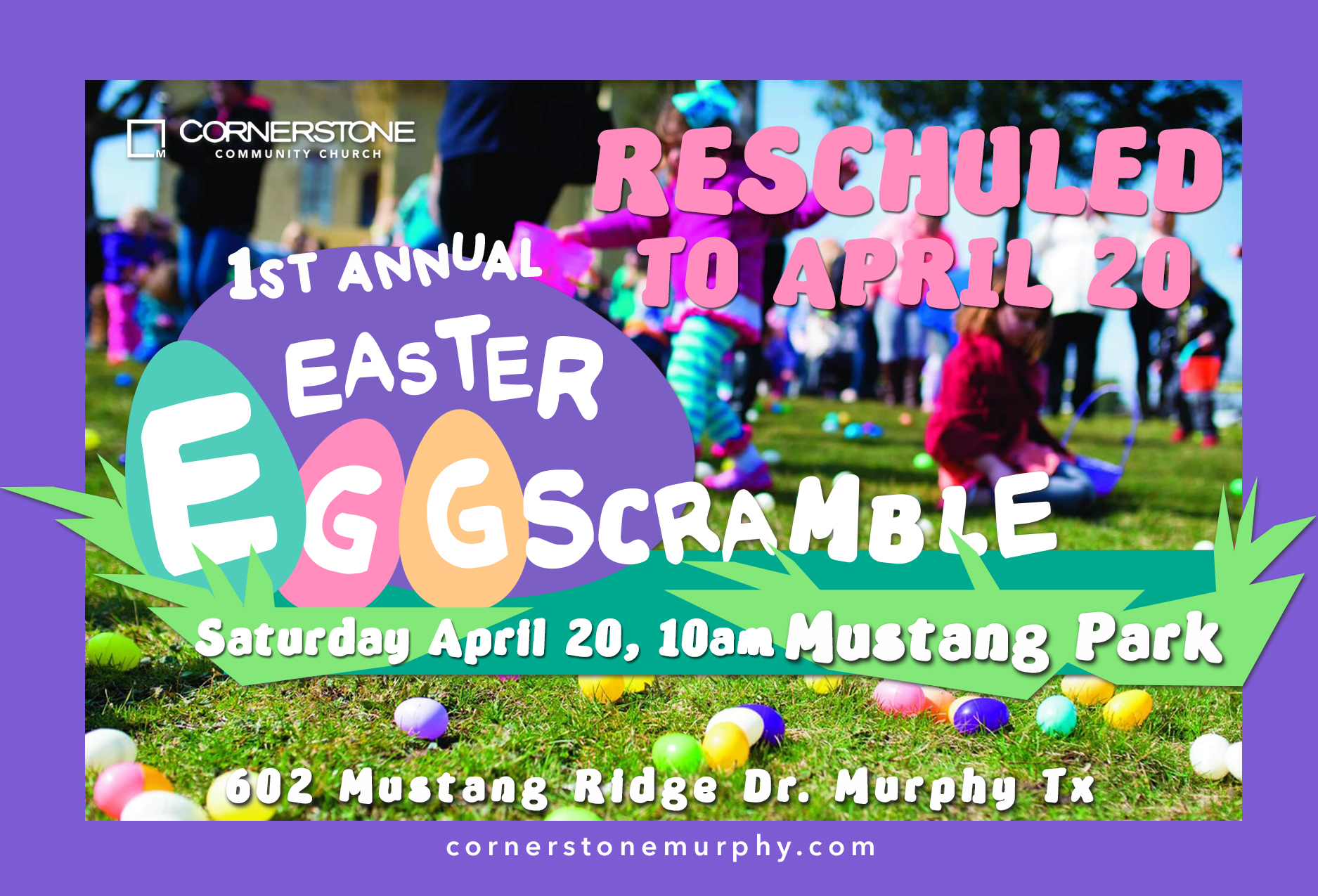 Easter Egg Scramble2.jpg