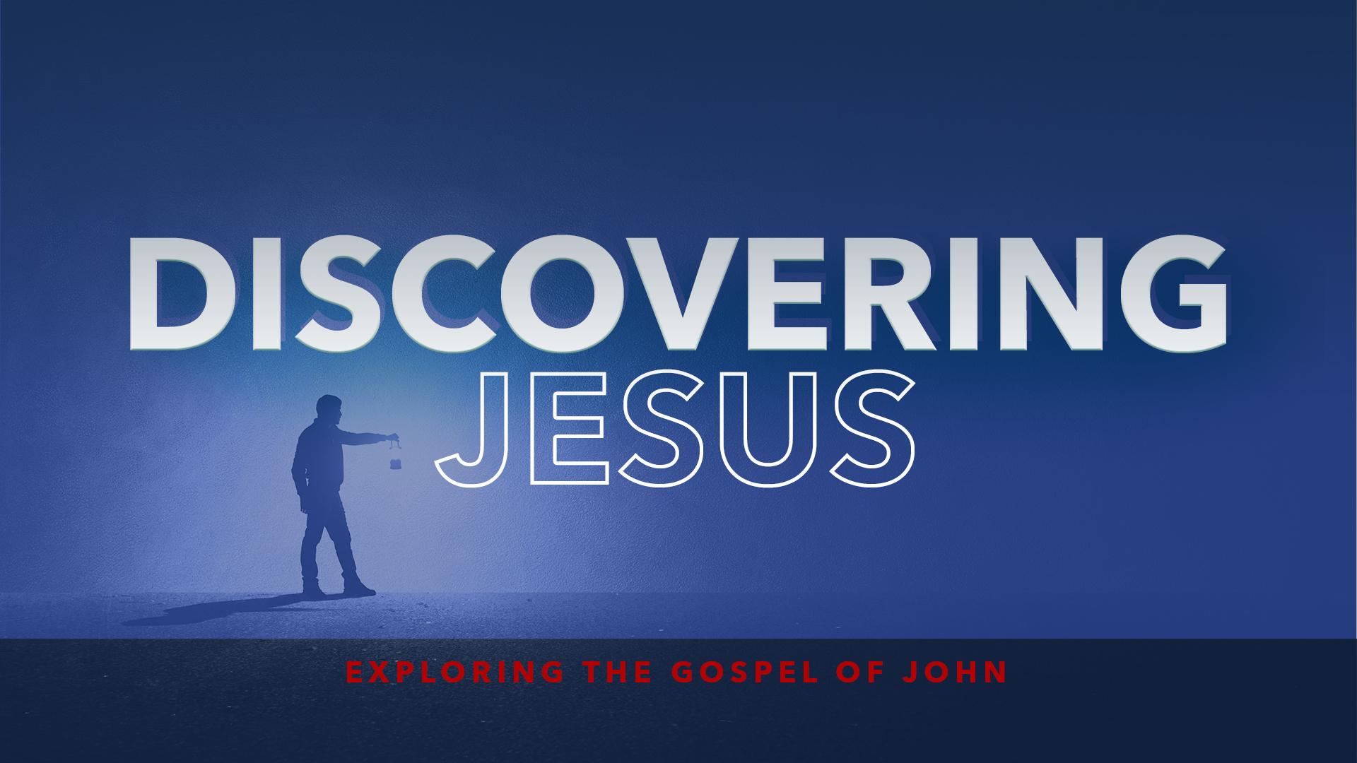 Discovering Jesus Update.jpg