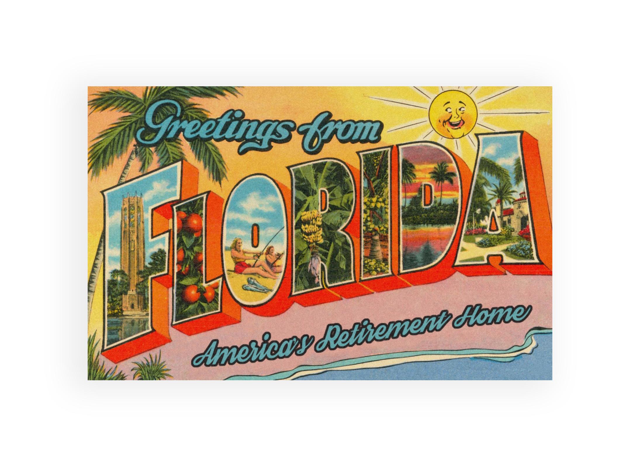 USA_Florida_Boarder_v2.jpg