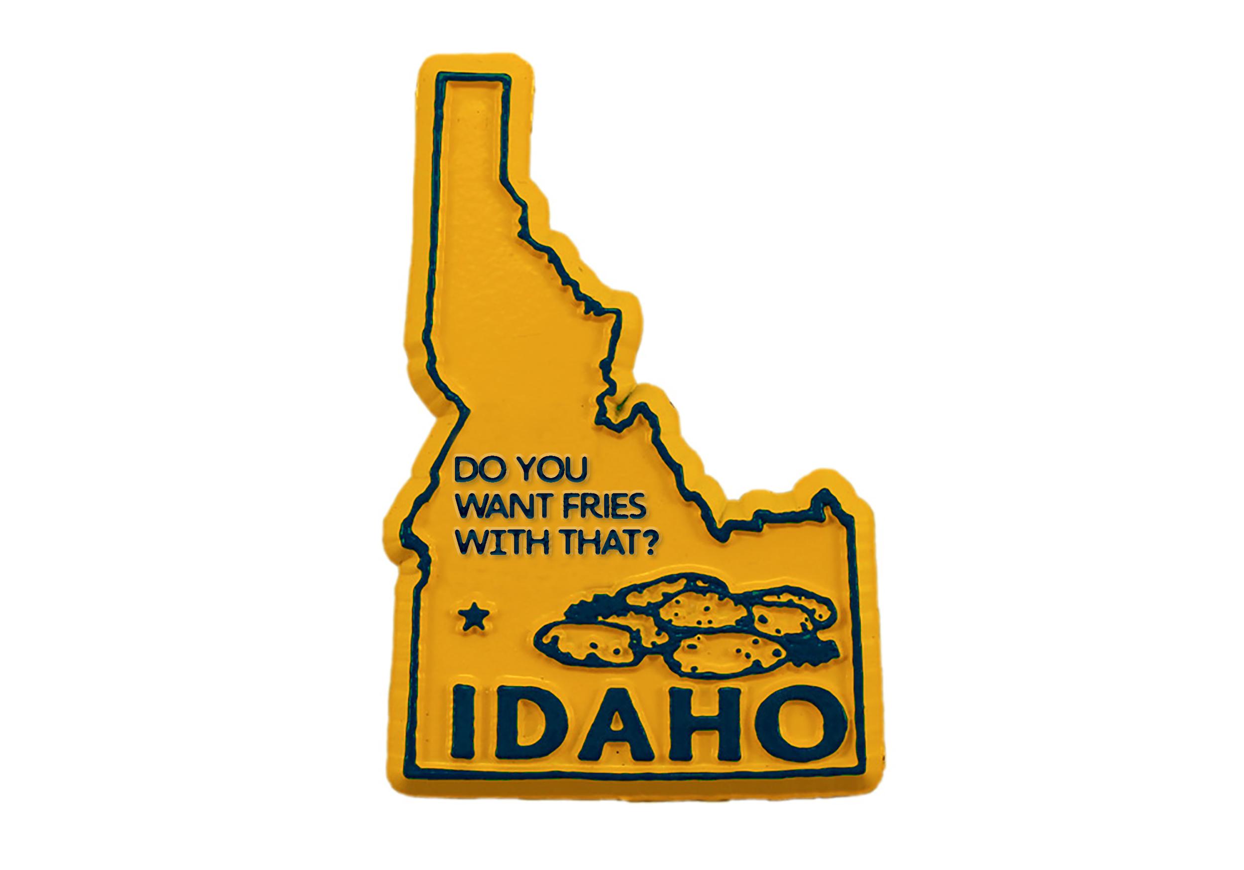 USA_Idaho.png